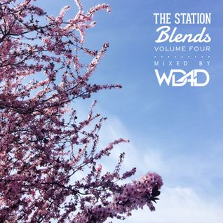WD4D - The Station Blends Vol.4
