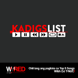 KadigsList EP7