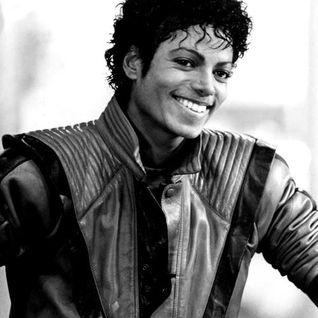 Tribute Michael Jackson 40.3 Dj Blackice