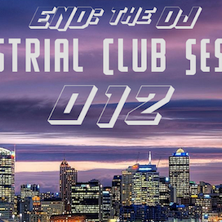 Industrial Club Sessions 012