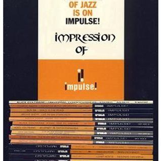 impression of impulse