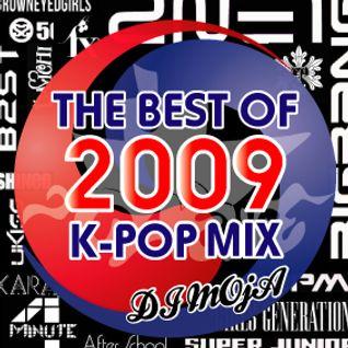 2009K-POPmix