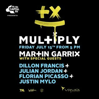 Martin_Garrix_-_Live_at_Ushuaia_Ibiza_15-07-2016-Razorator