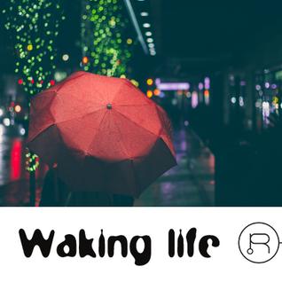 ROOMY - Waking Life 26 (28.09)