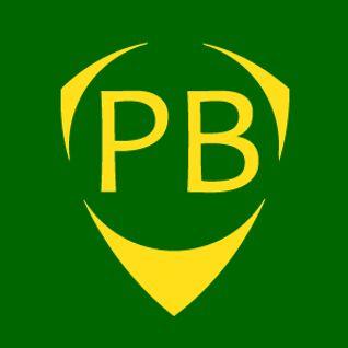 ProgressiveBeats April 2013 Podcast