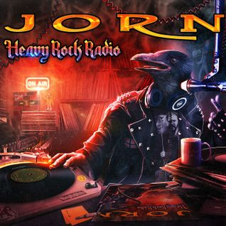 Interview with Jørn Lande
