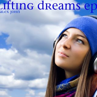 Uplifting Dreams Ep.19