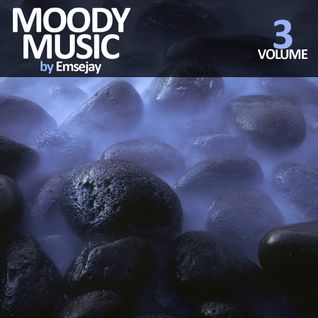 Moody Music Volume 3