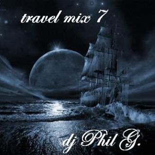 TRAVEL MIX 7