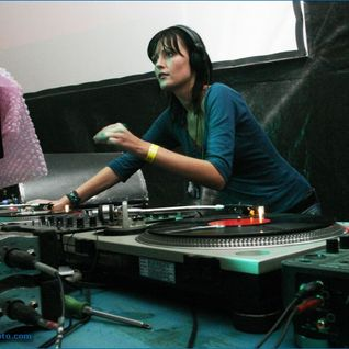 Nika77 dj set/2006/pure vinyl tech-house set