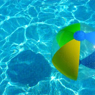 The pool mixtape 2012
