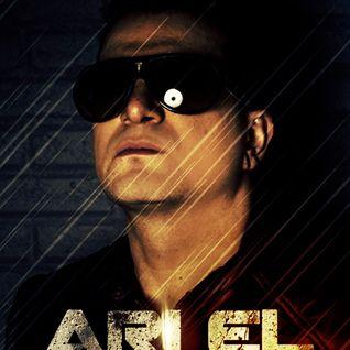 Ari El - Deep Session