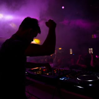 The Real Techno Mix #134, 135