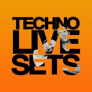 M.A.N.D.Y - TENdance Radioshow - 01-03-2012