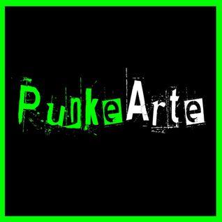 PunkeArte Programa 19