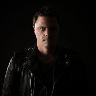 Markus Schulz - Global DJ Broadcast (World Tour Burning Man) - 04-SEP-2014