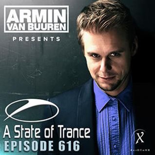 Armin_van_Buuren_presents_-_A_State_of_Trance_Episode_616.