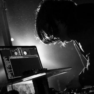 Mario Schizo I+M DJ Podcast #1