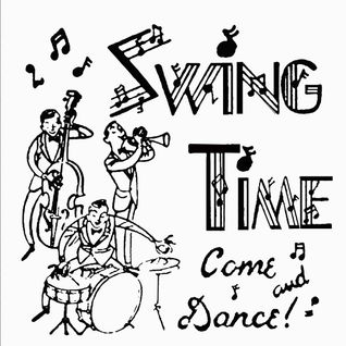 Swing Time 091214