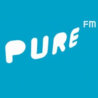 Pure FM Mix