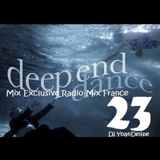 "@YoanDelipe ""In Deep and Dance 23"""