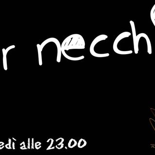 Bar Necchi & Ultima Mezzora - 15/02/2016