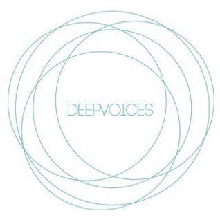 Deepvoices - August @ viasound.gr