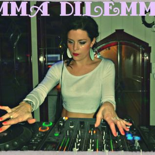 Dilemma's Memories Mix Jan '14