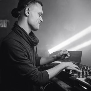 Mays.- The Real Techno Mix # 144, 145