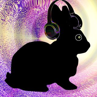 Matt & Mazzi present The Rabbit Hole's Summer Sampler Mix!