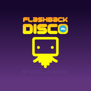 Flashback Disco 005