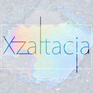Xzaltacia - HiTECH Soul Mix