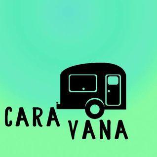 Caravana #1.8
