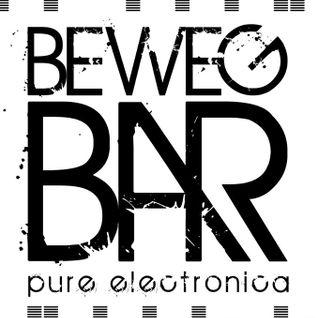remember bewegbar 2012 - you were great!