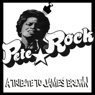 Pete Rock James Brown Tribute Mix