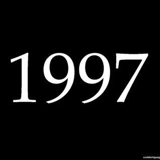 1997 Hip Hop Mix