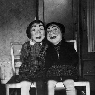 Phantom Circuit #182: You're the Puppet