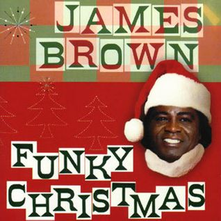 This Funky Soulful Christmas