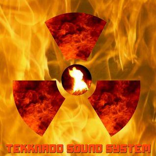 Tekknado Radio Minimal Liveset - 13.05.2011 (DJ RIP†112)