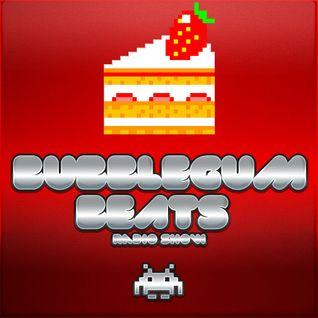 Bubblegum Beats 46