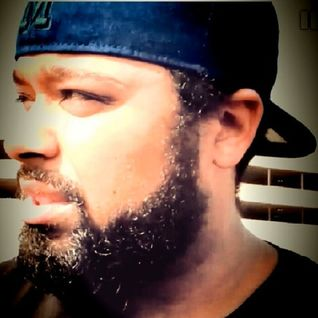 Black Amigo February '14 Progressive Mix