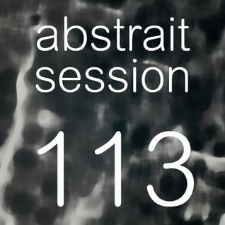 abstrait 113