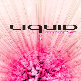 Henry CE & Vladd - Liquid Moods 027 pt.1 [Dec 8, 2011] on Insomnia FM