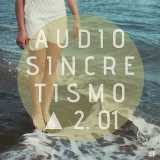 audiosincretismo △ 2.01