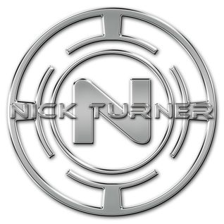 Nick Turner - Trance Session August 2015 (Free Download)