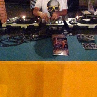 Cultura Reggae 2011