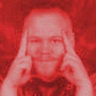 DJ Felix FX @ Soundmix (1998)
