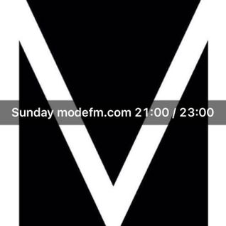 Selecta Impact w Guests - 29Tth May Mode FM (Podcast).mp3