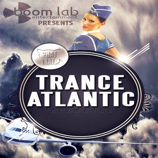 TranceAtlantic