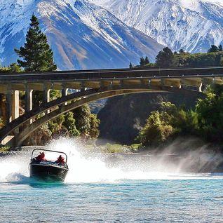 Liquid Lowdown 03-10-2016 on New Zealand's Base FM 107.3